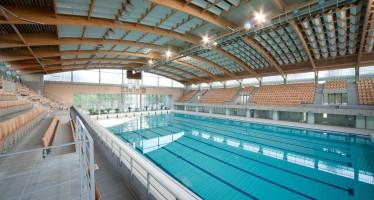 basen_szczecin
