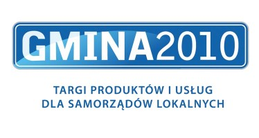gmina_2010