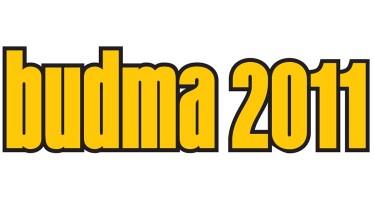 budma_2011