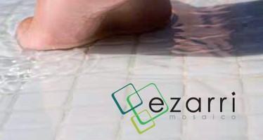 ezzari