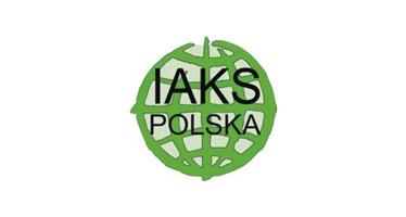iaks_kongres