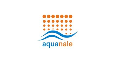 aquanale_2011