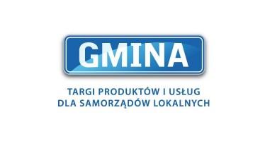 gmina_2011