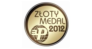 zloty_2012