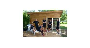 sauna_klafs