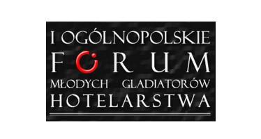 forum_gladiatorow