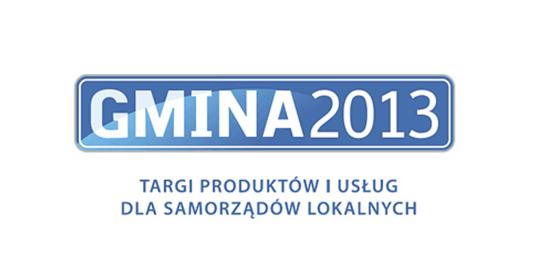 targi_gmina_2013