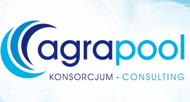 agrapool