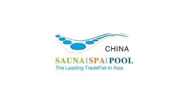 sauna_spa_pool