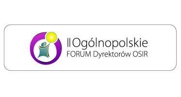II_forum_mosir_logo