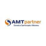 amt_partner