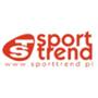 sporttrend