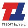 ttsoft