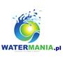 watermania_100