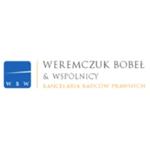 weremczuk_partner