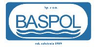 reklama_baspol_press