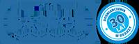 logo _30_baspol200