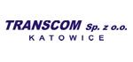 transcom_partner