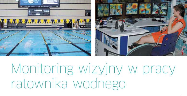 monitoring_wizyjny