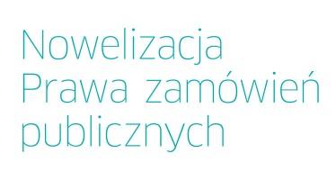 nowelizacja_prawa