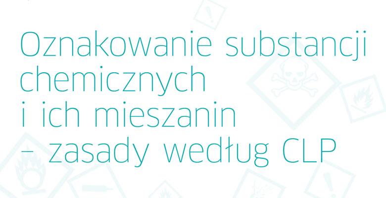 oznakowanie_subs