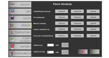 panel_atrakcje
