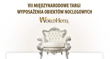 TARGI_W_HOTEL