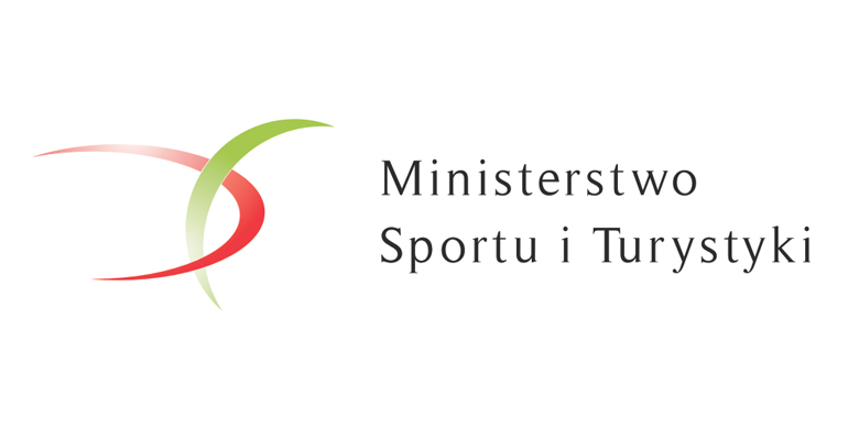 ministerstwo01