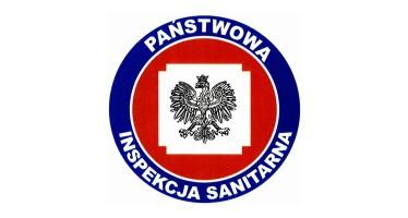 panstwowa_inspekcja