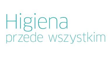 higiena_0011