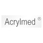 acrylmed_100
