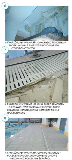 PiB 19_cz2.indd