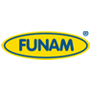 funam