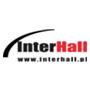 interhall