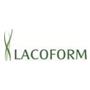 lacoform
