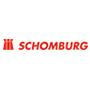 schomburg_100