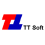 ttsoft_polecamy
