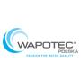 wapotec