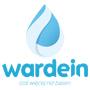 wardein_100
