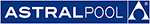 AstralPool-Logo-150