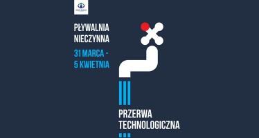 PRZERWA_TECH_001