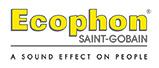 ecophon_logo