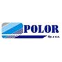 polor_polecamy