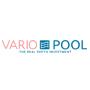 vario_001