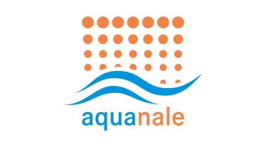 aqanale_021