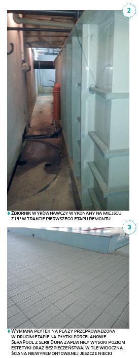 transcom_0213