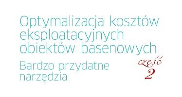 opt_kosztow_021