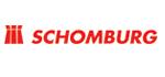 schomburg_150