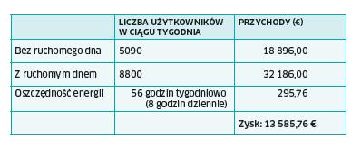 vario_0213