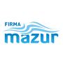 mazur_100